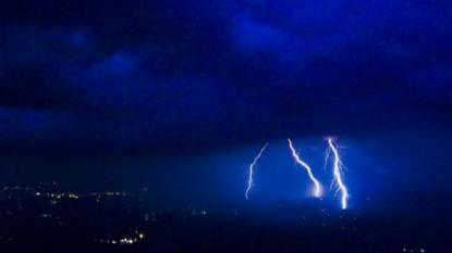 Exotic Monsoon Getaways From Bengaluru !