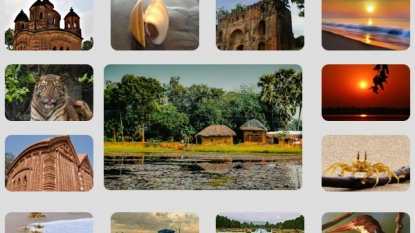 Stunning Weekend Getaways From Kolkata