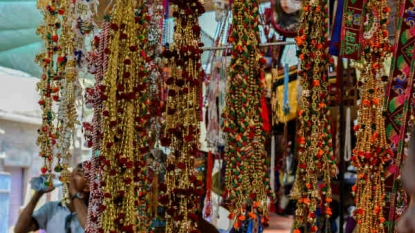 5 Offbeat Things To Do While In Surat, Gujarat