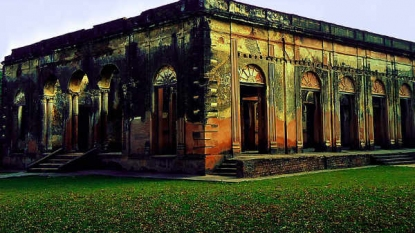 7 Interesting Facts About Lucknow Every Traveller Must Be Aware Of