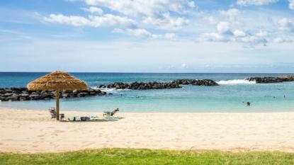 Wonderful Beaches In And Around Kanyakumari That Are Worth Exploring