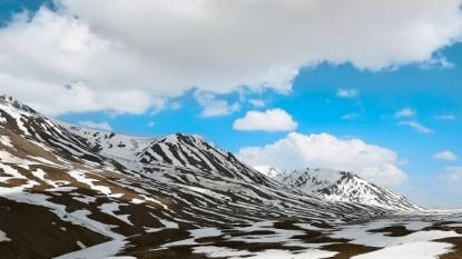5 Reasons You Must Visit Bum La Pass In Arunachal Pradesh This Season