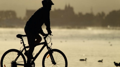 Cycling for beginners: The basics any beginner cyclists should know