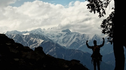 Manali: A Snow Destination For You To Be This Winter