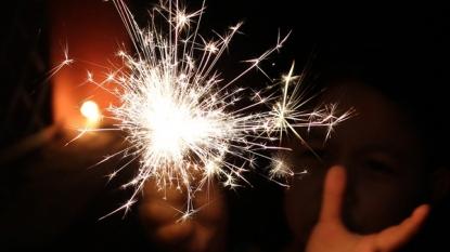Places To Celebrate Diwali In Karnataka