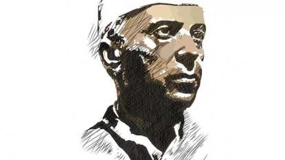 Places Related To Nehru Jayanti