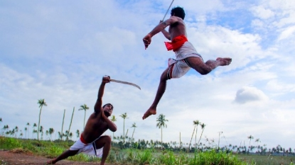 Best Places To Visit In Kerala In April
