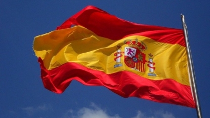 Spain To Welcome Tourists From July 1