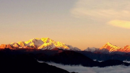 10 Best Places To Visit In Sikkim In June 2021