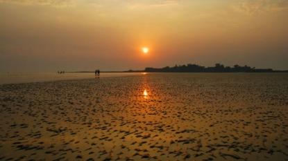 Best Weekend Getaways From Mumbai Under ₹5000