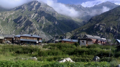 10 Best Places To Visit In Himachal Pradesh In August