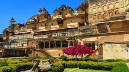 9 Amazing Winter Destinations In Rajasthan