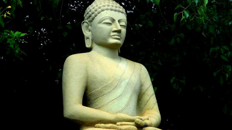Buddhist Sites In And Around Vizag
