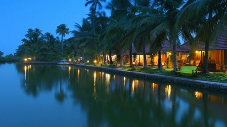 Best Of South India For Solo Travel