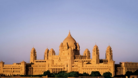 The Best Of Jodhpur In One Day!