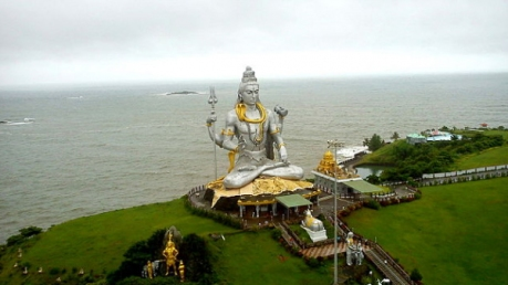 7 Unique Shiva Temples in India