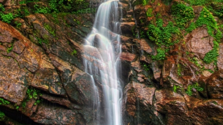 7 Must-Visit Places In Pelling, Sikkim