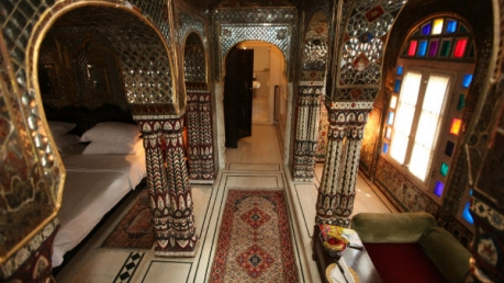 7 Hidden Places In Rajasthan
