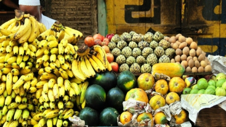 Shopping In Lucknow? Have A Look At Its Markets