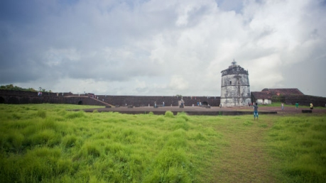 5 Things To Do In Goa For Free!