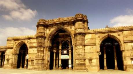 8 Things You Must List In Your Itinerary For Ahmedabad