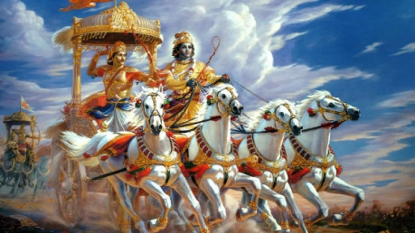 Escape To The Holy Land Of Kurukshetra From Delhi