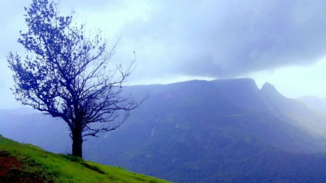Best Places To Visit When In The Hill Station Of Matheran