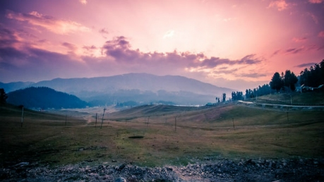 Things You Must Experience When In Gulmarg