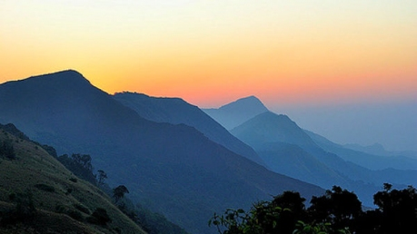 5 Treks To Scale The Peaks Of Coorg