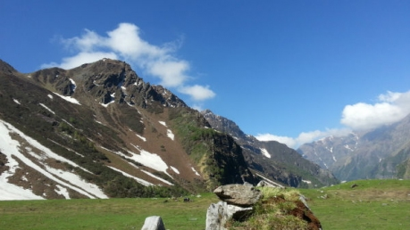 Rupin Pass – A Twisted Journey Filled With Surprises!