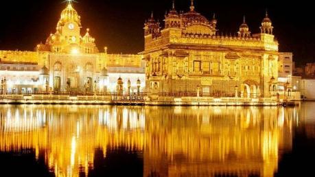Top Tourist Destinations To Visit In Punjab