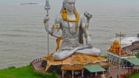 7 Revered Pilgrimage Sites Of Karnataka