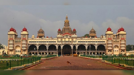 The Indian States And What They Are Famous For