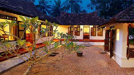 5 Majestic Farm Stays To Enjoy The Exotic Beauty In India