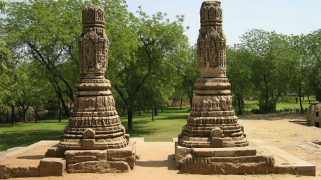 Ahmedabad To Modhera – A Historical Trip To The Sun Temple