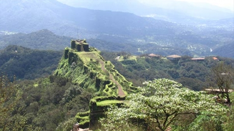 Top Uncrowded Hill Stations In South India