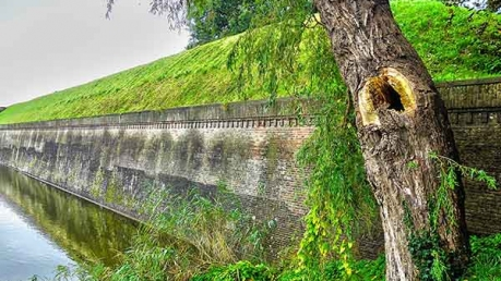 All You Need To Know About Asirgarh Fort