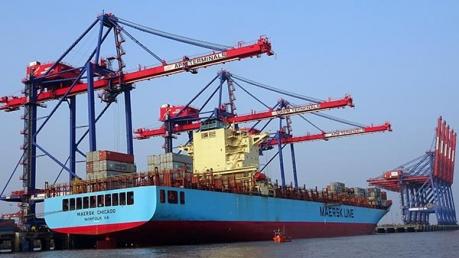 Kolkata To Haldia – To The Beautiful Port City Of West Bengal