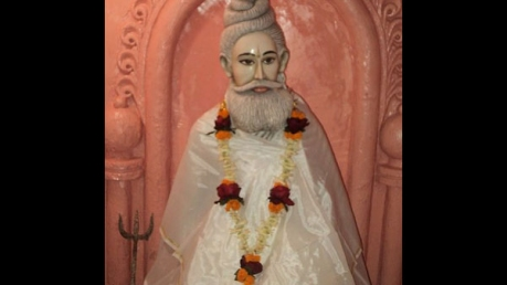 Chakla Dham In West Bengal: A Visit To The Birthplace Of Baba Lokenath