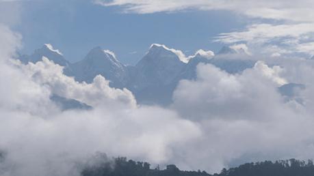 Sarmoli In Uttarakhand: A Village That Has Its Own Instagram Channel