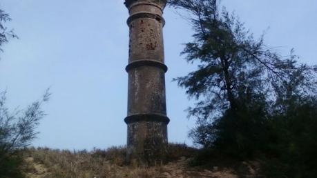 Must-visit Places In Srikakulam, Andhra Pradesh
