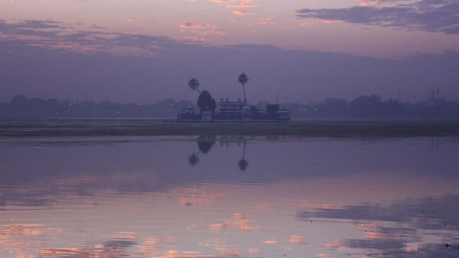Bhopal To Kota – Traverse The Alleys Of Parks And Lakes