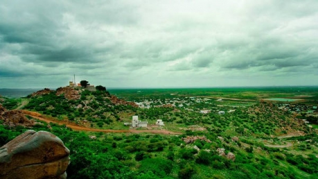 Must-visit Places In Raichur In Karnataka