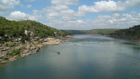 Bhopal To Khandwa – Through Archaeological Sites And Temples