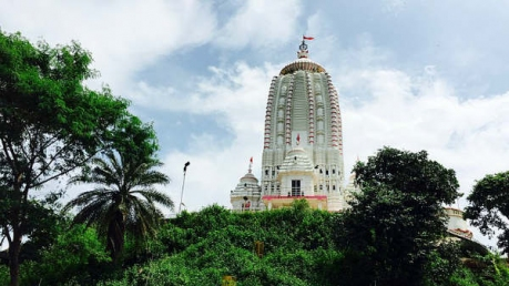 Pilgrimage Centres In Jharkhand: Where A Blissful Life Is Guaranteed