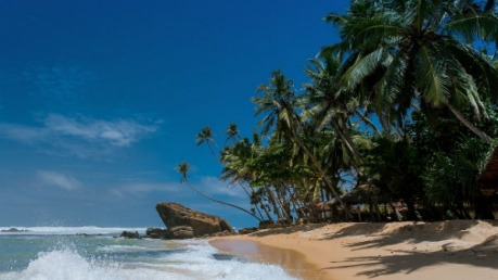 These Beautiful Islands In Goa Will Make Your Vacation Special