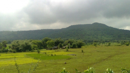 Top 5 Reasons Sahibganj In Jharkhand Must Be Explored