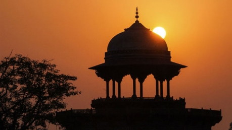 7 Intriguing Facts About Agra You Might Not Know