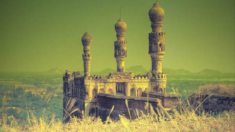 Hyderabad To Karimnagar – To The Unexplored Beauty Of Telangana