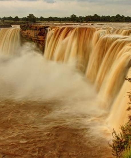 Top 10 Places To Visit In Uttar Pradesh This Season